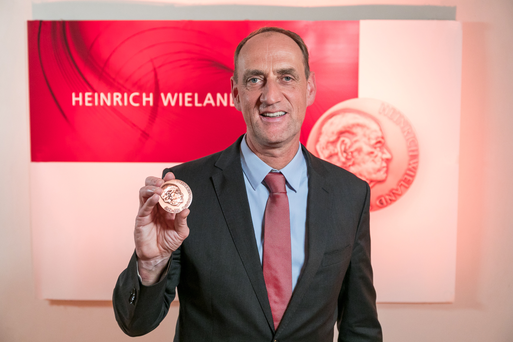 Boehringer Ingelheim Stiftung